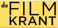 Filmkrant logo