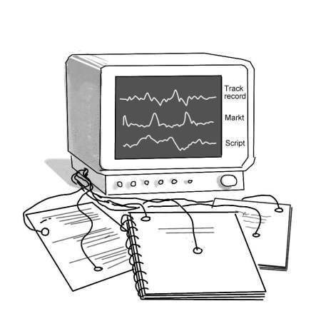 MowG computer